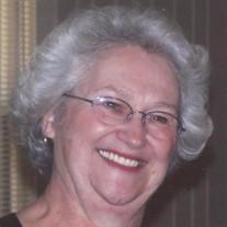 Mrs.  Winton Latham Taylor