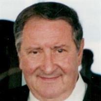 Vincent D'Ascoli