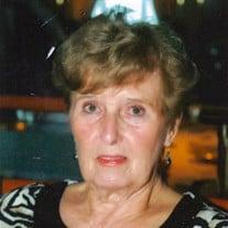 Joan Niven