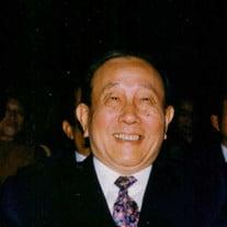 Te  An  Han