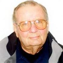 John H. Hagman