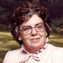 Dorothy Mae Kragh