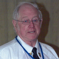 Jack Carroll Starlin