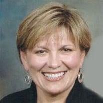 Debra Frye Edmondson
