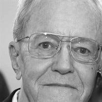 Mr. Stuart H. Rice Sr.