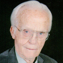 Jack Richard Massoni