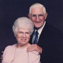 Mildred L. Krotky