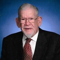 Mr. William Hearon Buttrill