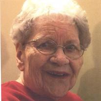 Frances J. Papka