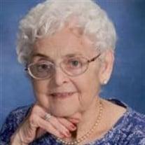 Patricia Ann Smith Foppiano