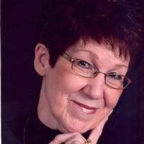 Ramona  Hudgens