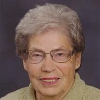 Dorothy L. Kalkhoff