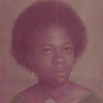 Ms. Loretta Bullock Williams