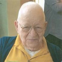 Walter J. Grzesczuk