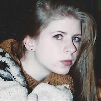 AMY LYNN BARATKO-GAGER