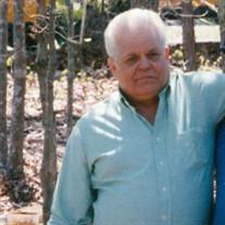 Mr.  Robert Glenn Pearson