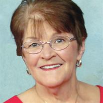 Beth Ann Grebner