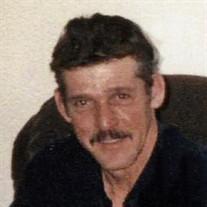 Harold Lee Willmeth