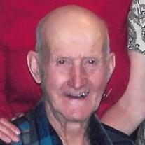 Leonard R. Schock