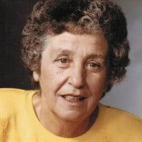 Carol Joyce Dinkel