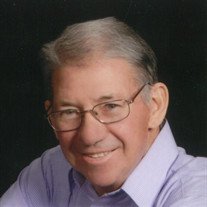 Larry H. Gordon