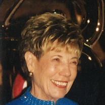 Ruby Ilene Slimp