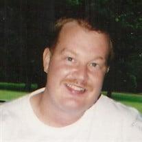 John P. Burke
