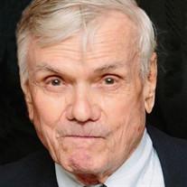 Victor G. Becker