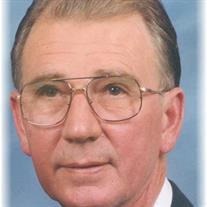 Freeman Cliff Todd Sr