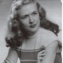 Rosemary A. Cicchitti