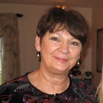 Donna J.  Vandivier