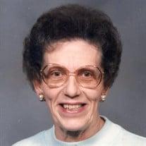 Lorraine M. Christoffel