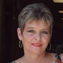 Mrs.  Abby Jester Dillashaw