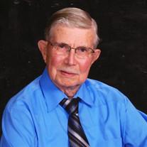Jay  A. Wilson