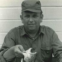 Joseph Anthony Kokott