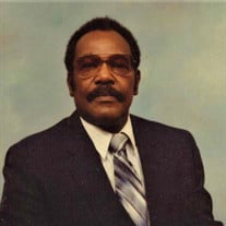 Mr. Peter L.  Jackson Jr.