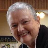 Elizabeth A. Imel