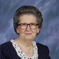 Eula Norris Jones
