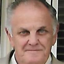 Robert T. Cancellarich
