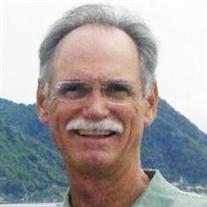 Gary Alan Maupin
