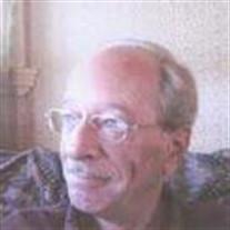 Mr. Robert B. McManus