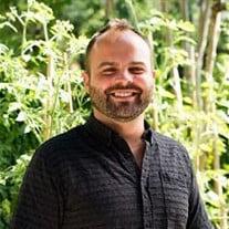 Drew Daniel  Tursi