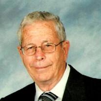 Stanley  L. Mayer