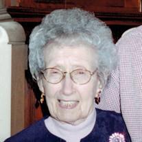 Emily Berggren