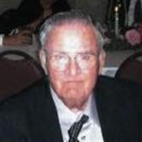 John Harlan Davis