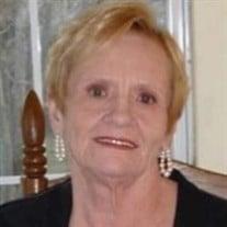 Gail Yarbrough Bell