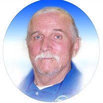 John Bochniak Jr.