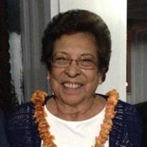 Jean C. Souza
