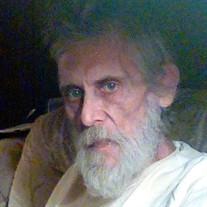 Billy R. Cook Jr.