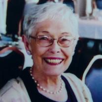 Helen L. Patterson